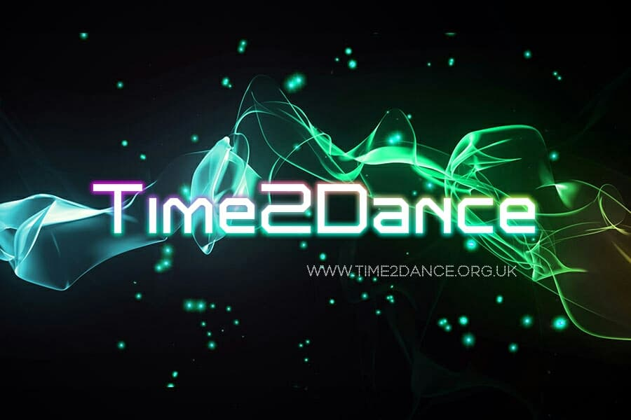 Time 2 Dance Mobile Disco